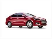 Hyundai Accent 2018, el verdadero sucesor del Attitude