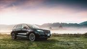 Ford cancela el proyecto con Rivian para la construcción de una SUV eléctrica