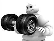 Michelin es la llantera que más satisface a sus clientes en EUA