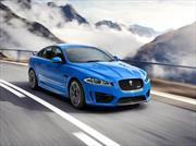 Jaguar Land Rover utilizaría motores V8 de BMW
