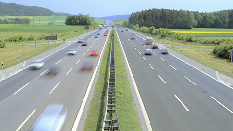 """Renting"" de vehículos, alternativa para salvar empresas"