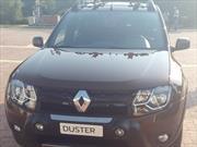 Renault Duster ya está en Colombia desde $51'990.000