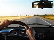 Ciudadanos estadounidenses incrementan el tiempo de propiedad de sus vehículos