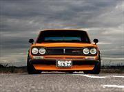 Los 3 autos japoneses más deseados a través de los años