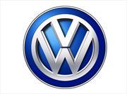 Premian a Volkswagen por el softaware del Dieselgate