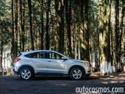 Los 10 vehículos hechos en México más exportados en enero 2016