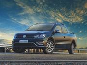 Volkswagen Saveiro 2016: estreno en Chile