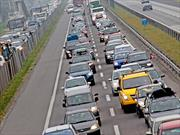 Sistemas de Seguridad en los Automóviles: Clave para Disminuir los Accidentes de Tránsito