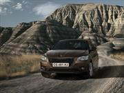 Peugeot en el Motor Show 2016