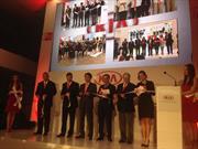 KIA inaugura 21 concesionarias en México