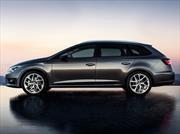 Por qué un station wagon es una de las mejores opciones de compra