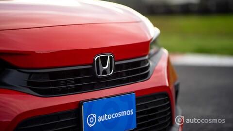Las 10 marcas de autos más vendidas en agosto 2021