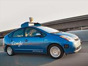 Google Car a la venta