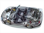 Las marcas de autos más innovadoras de 2015