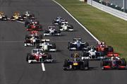 F1 en Argentina. El sueño cobra vida nuevamente