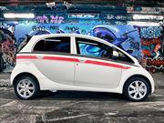 Gurú de Mitsubishi  Motors en carros eléctricos estuvo de visita en Colombia