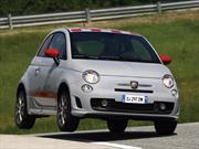 FIAT y Lexus con fuertes ventas durante junio 2012 en EE.UU.