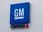 En Canadá, los sindicatos se alzan contra General Motors