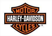 Todo listo para Rally Nacional Harley-Davidson en el puerto de Veracruz