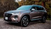 Hyundai logra vender más 200,000 unidades en México