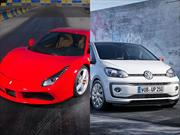 ¿Cuánto ganan las automotrices por cada auto vendido?