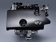 Infiniti recibe premios en Austria por su nuevo motor de compresión variable