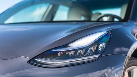 Cuál es la marca de autos con la peor calidad de 2020