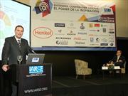 Henkel dijo presente en la Conferencia Internacional IARSE