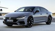 Volkswagen Arteon R-Line Performance debuta