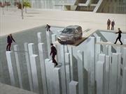 Video: Honda te hackea el cerebro con su nueva publicidad