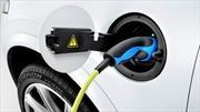 México, Brasil y Colombia lideran movilidad híbrida y eléctrica en Latinoamérica