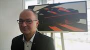 El récord de velocidad, el futuro, ¿qué hay en la cabeza del responsable de desarrollo de Bugatti?