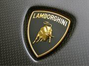 Lamborghini marca ventas récord en la primera mitad de 2018