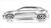 Volkswagen tendrá nuevo jefe de diseño en 2020