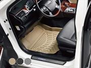Carstore le ofrece todo tipo de tapetes para carros