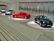 Estudio confirma los automóviles de mayor calidad