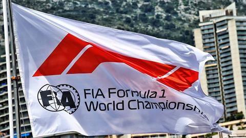 La Fórmula 1 2020 confirma su nuevo calendario