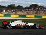 F1 2018: ¿Haas hace trampa?