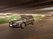 Acura RDX 2019 a prueba, el mejor en mucho tiempo