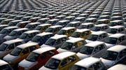 Usados: en enero se vendieron 152.800 unidades