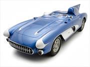 Chevrolet Corvette SR-2 1956, sale a la venta uno de los más exóticos Vettes