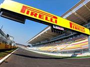 Pirelli y la Universidad de Princeton firman acuerdo por cinco años