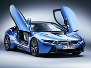 BMW Group tuvo un gran trimestre