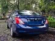 Baja 2% venta de autos en septiembre 2013