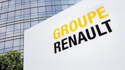 Renault puede desaparecer, advierte el Gobierno de Francia