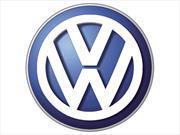 Volkswagen crece e invierte