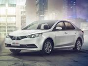 MG 360 2017 debuta en Chile desde $7.990.000