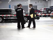 El gobierno cobraría impuestos del 50% a los autos de más de $170.000