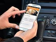 Crece el uso de redes sociales en el proceso de compra de un automóvil