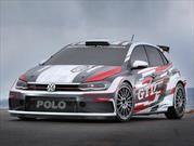 El Volkswagen Polo GTI R5 ya agotó su primer lote